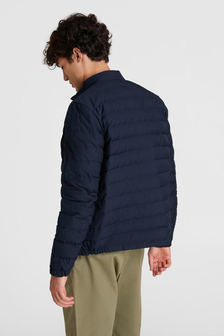 Luxe Jacket