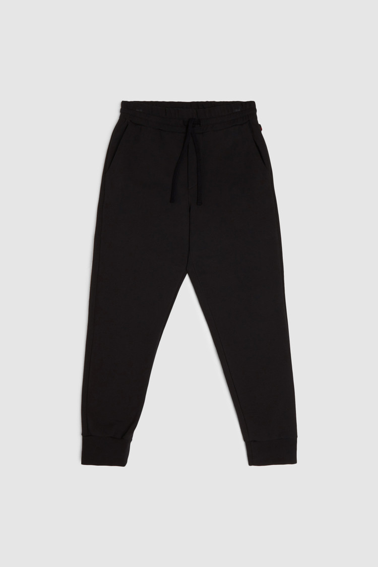 Essentials joggingbroek