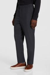 Comfort Chino Pants