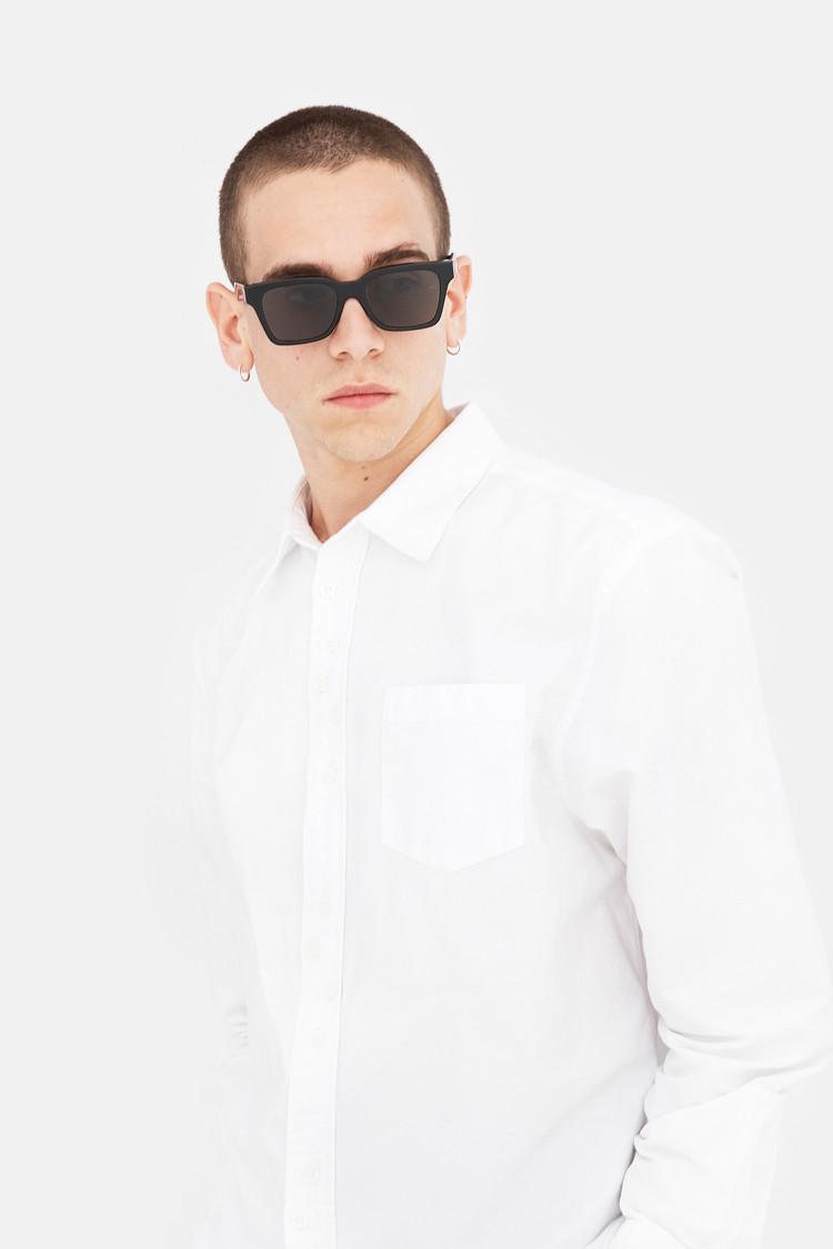 RSF x Woolrich America Sunglasses