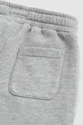 Boy's cotton Pant
