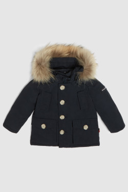 My First Parka Baby