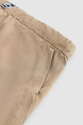 Trek Rip shorts