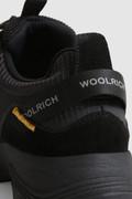Sneaker Trekking Runner impermeabili