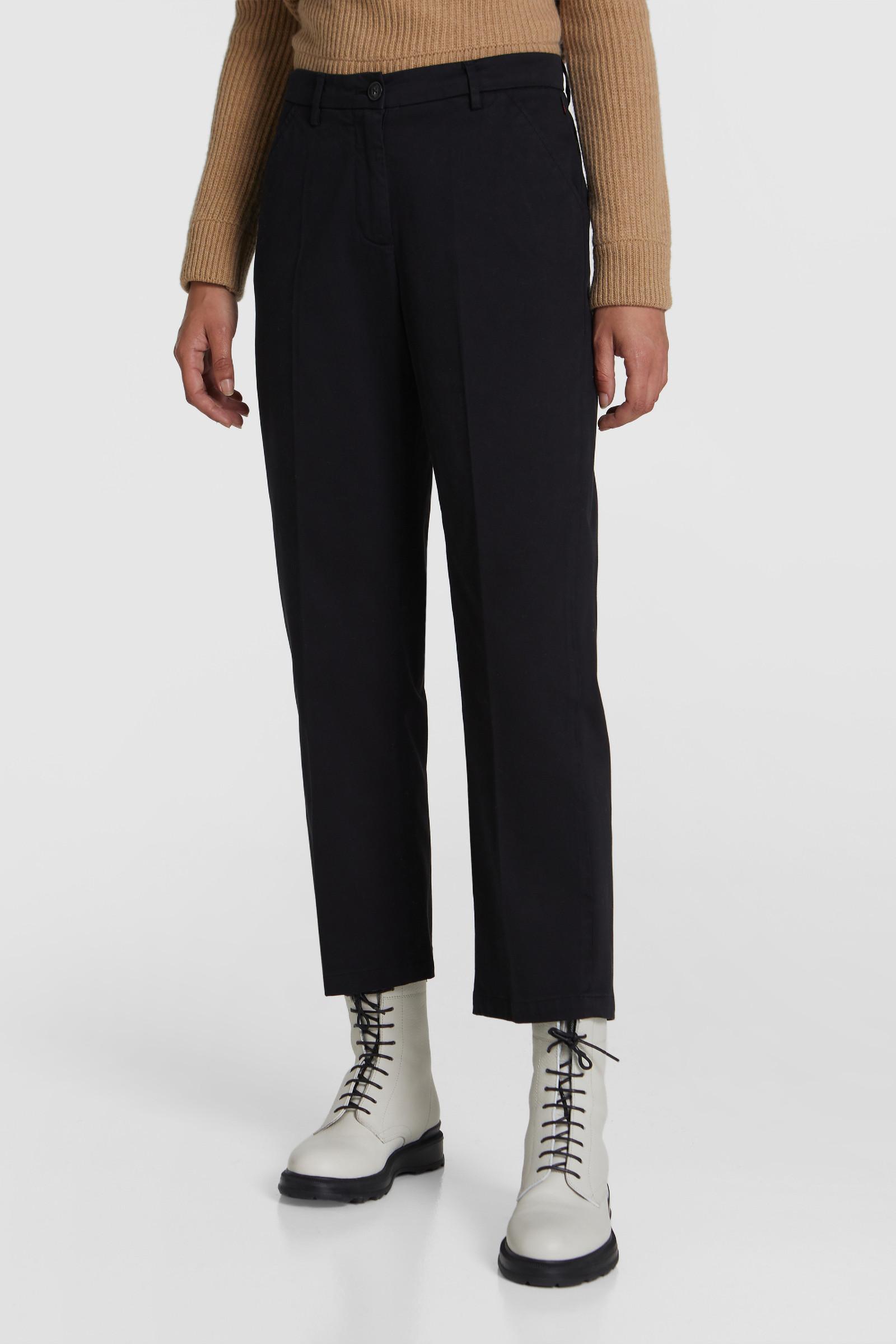 American Chino Pants