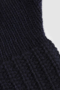 Girl's Serenity wool and cashmere Gloves