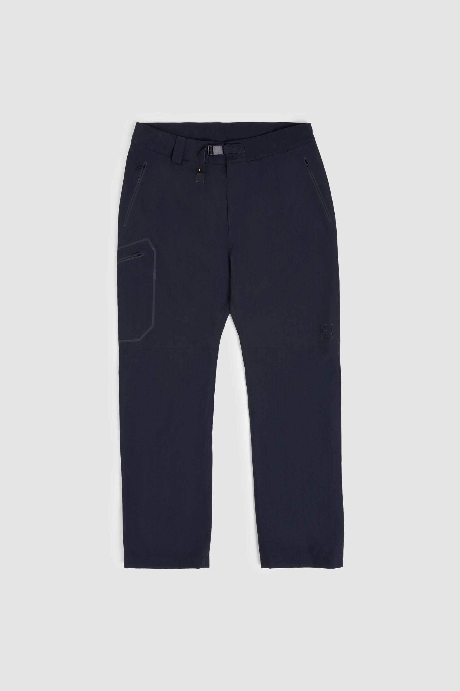 Winter Trail GORE-TEX Tech Pants