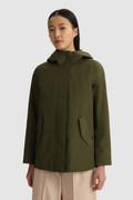 GORE-TEX Lilac jacket