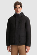 GORE-TEX Urban Field Jacket with hidden hood
