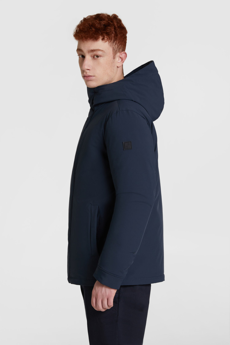 Pacific Stretch Jacket