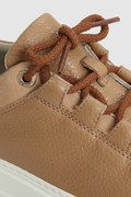 Classic Court leather sneakers