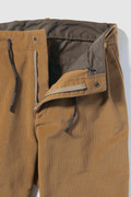 Lodge Life relaxed pants