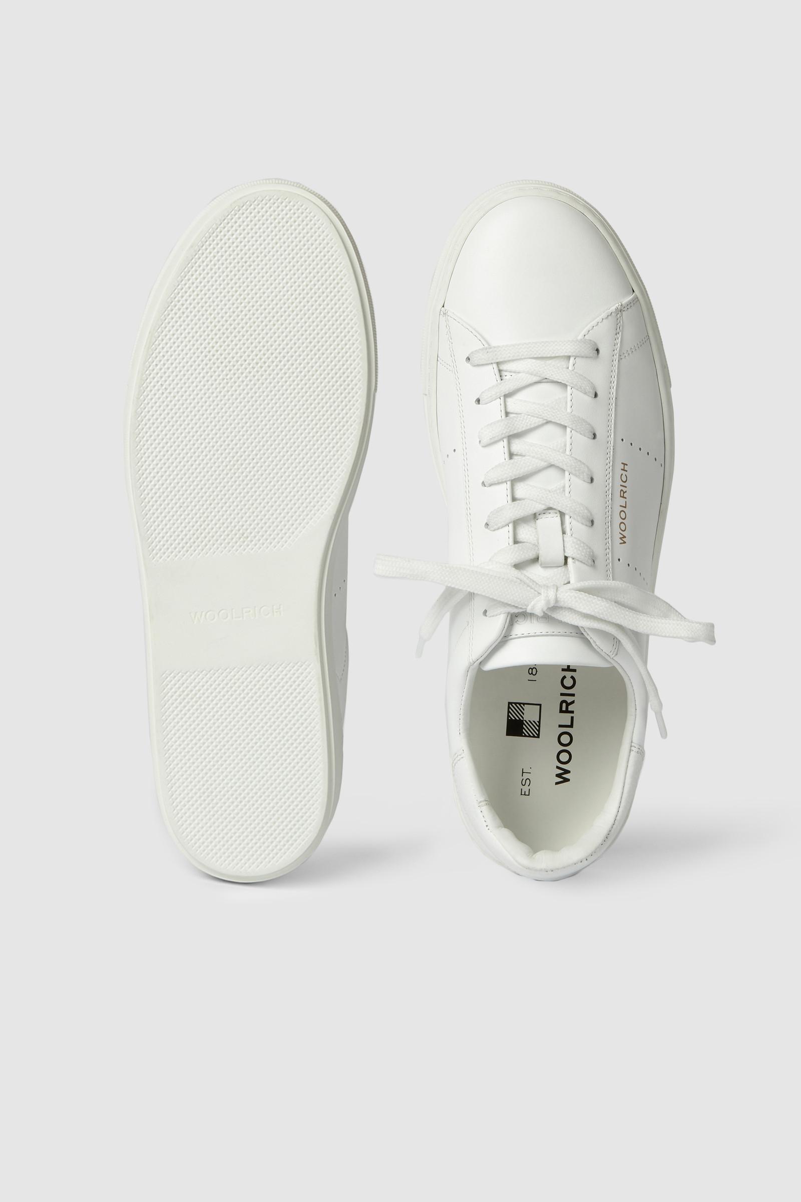 All Around Sneaker