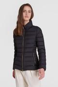 Ellis padded jacket