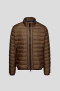 Bering jacket