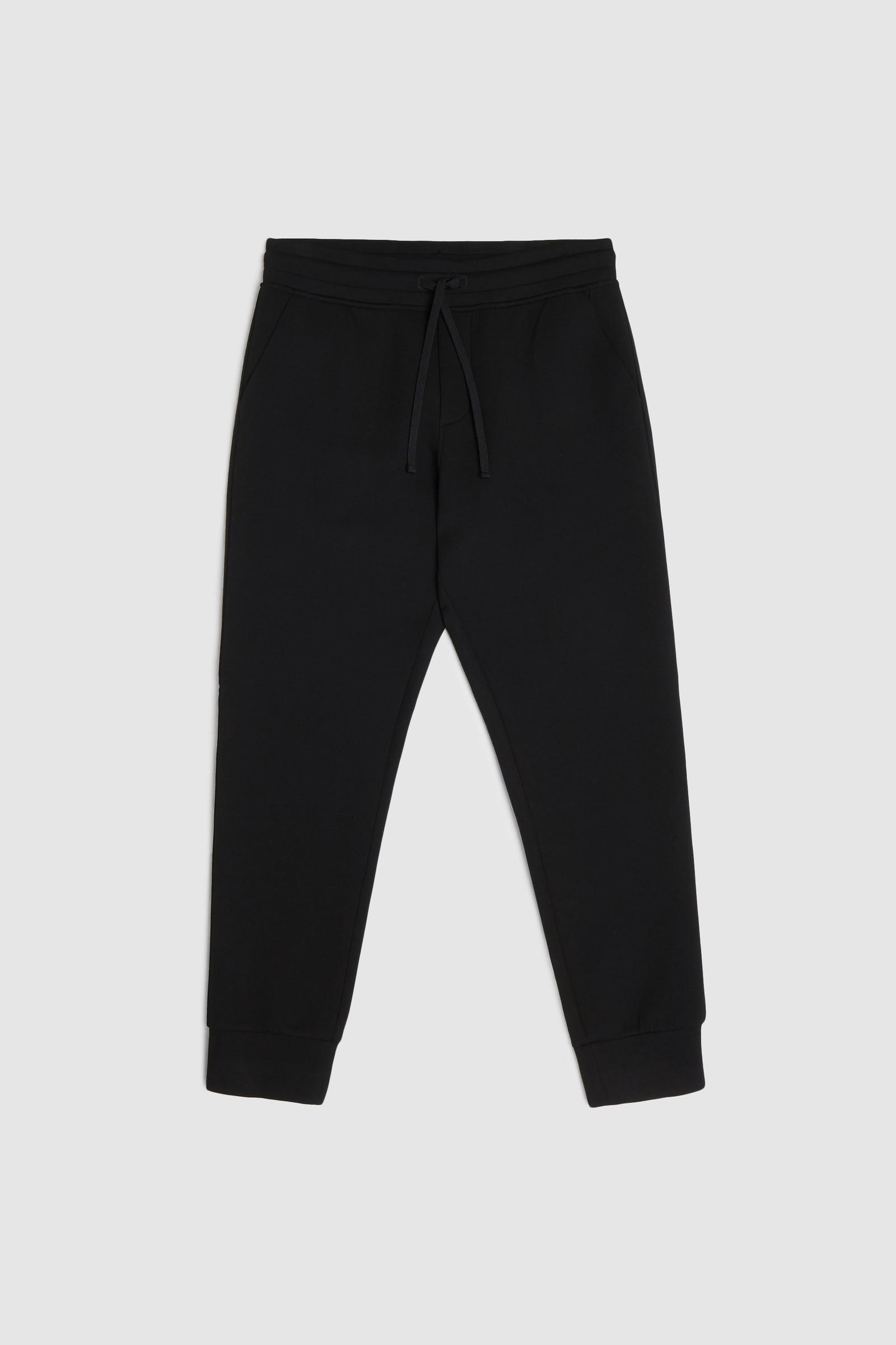Funktions-Sweatpants