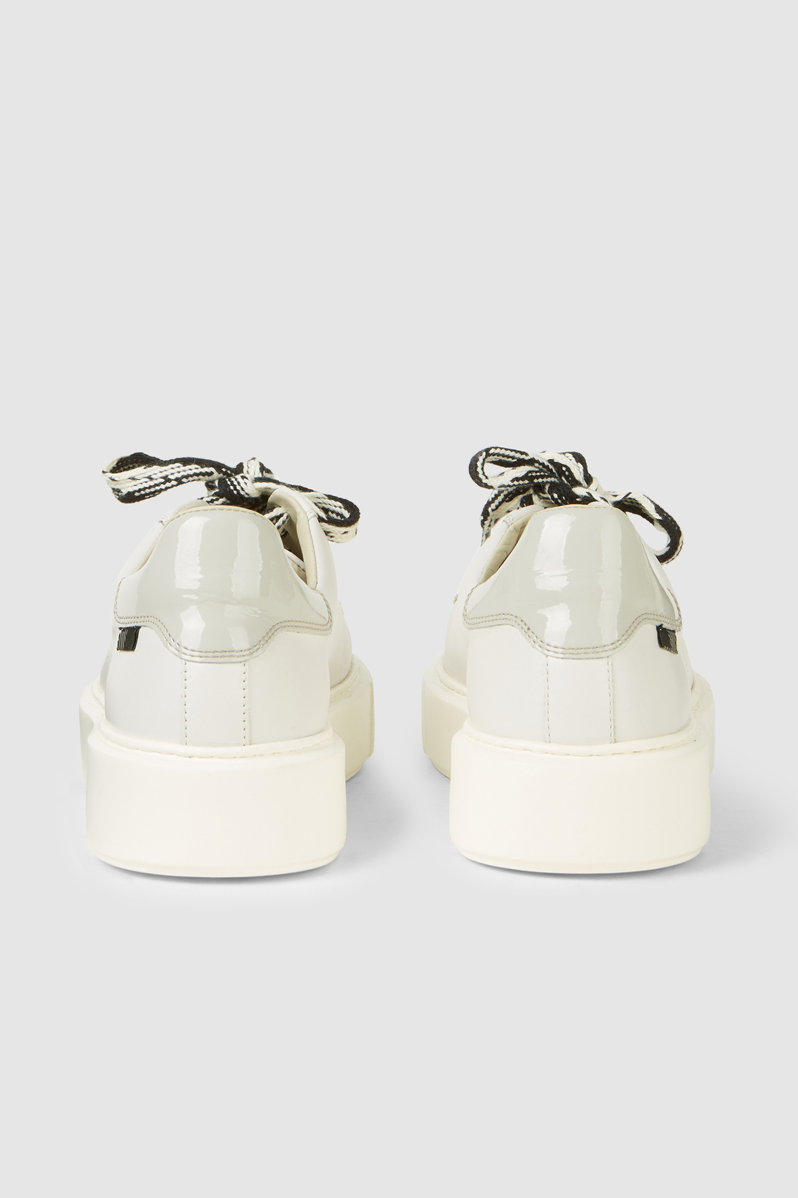 All Around Sneaker, calf