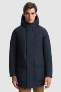 Leichter Mantel Urban aus GORE-TEX