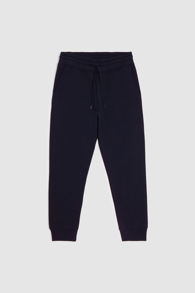 Luxe joggingbroek