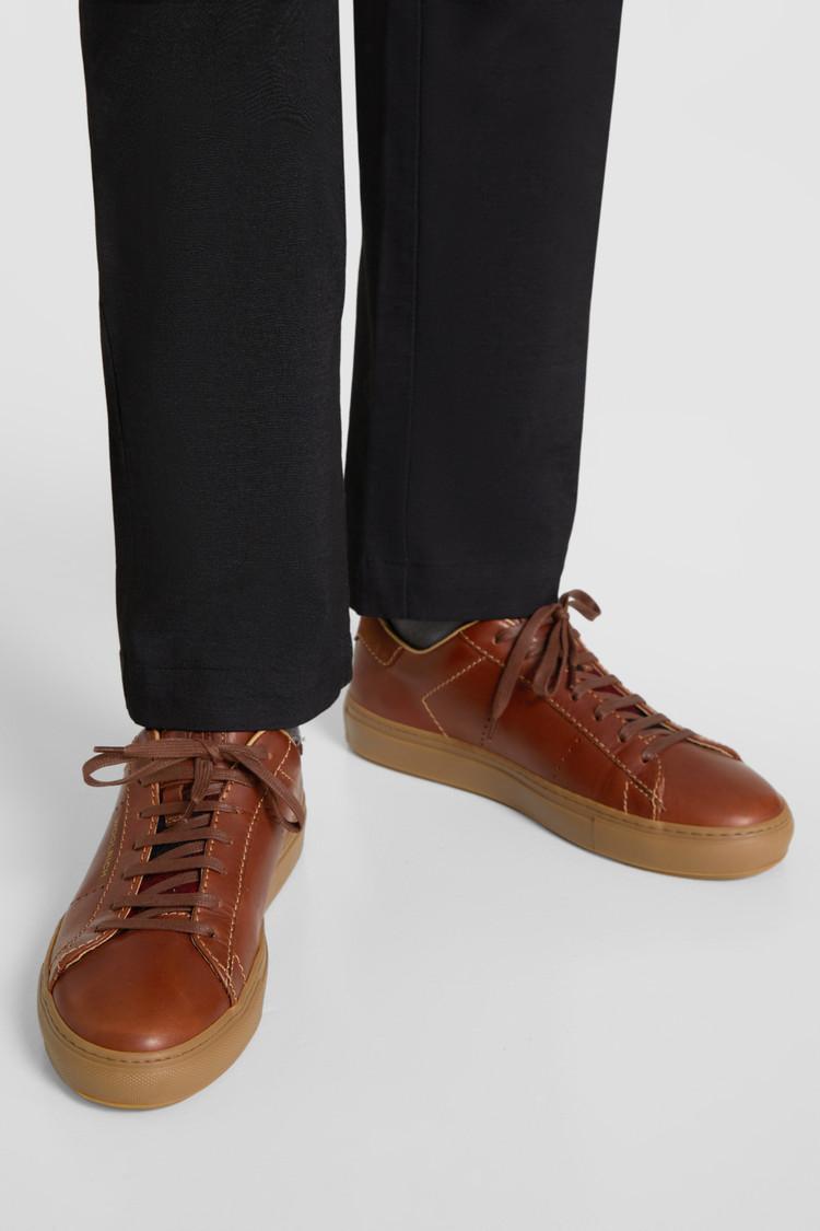 Sneaker All Around