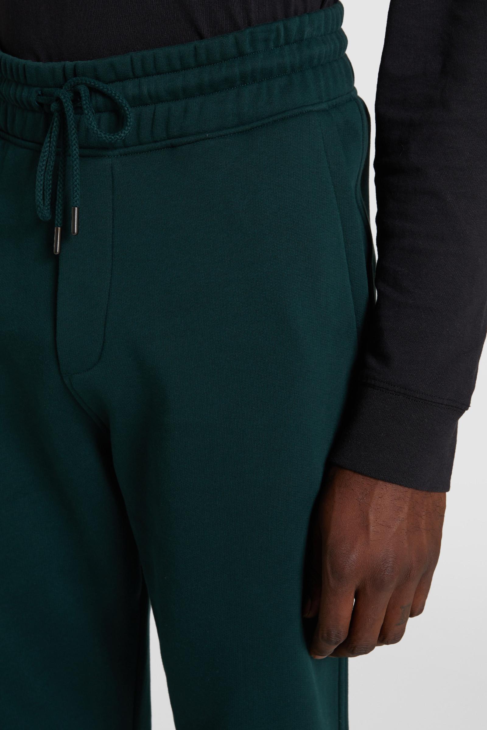 Luxury Sweat Pants