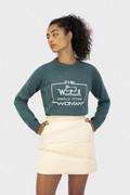Daniëlle Cathari Merino crewneck sweater