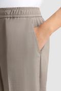 Merino cool wool stretch Pant