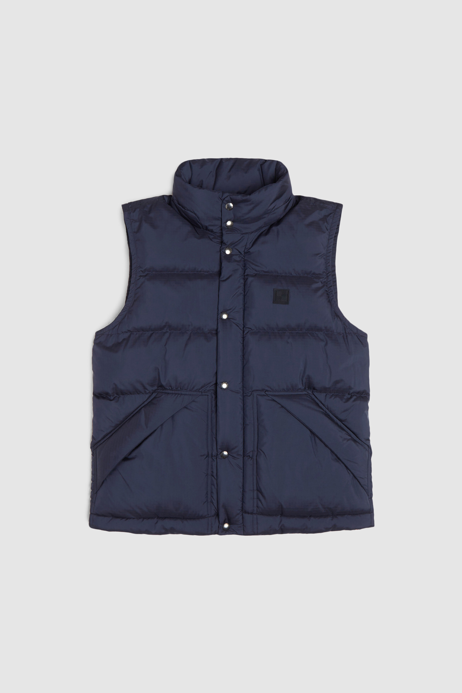 Sierra Supreme Vest