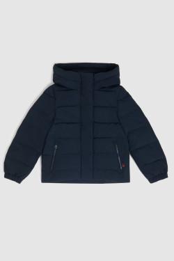 Ambridge Jacket